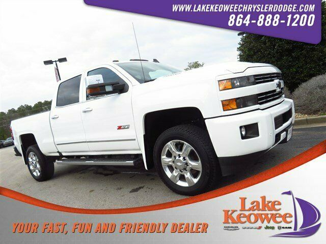 1GC1KWEY2JF118145-2018-chevrolet-not-available