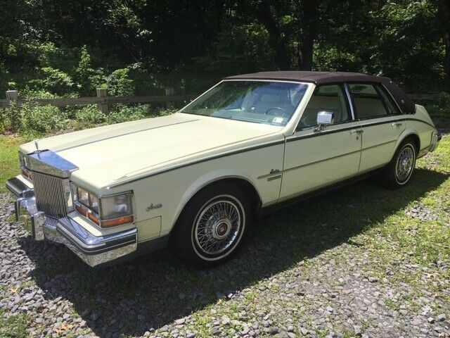 1G6AS699XBE695664-1981-cadillac-seville