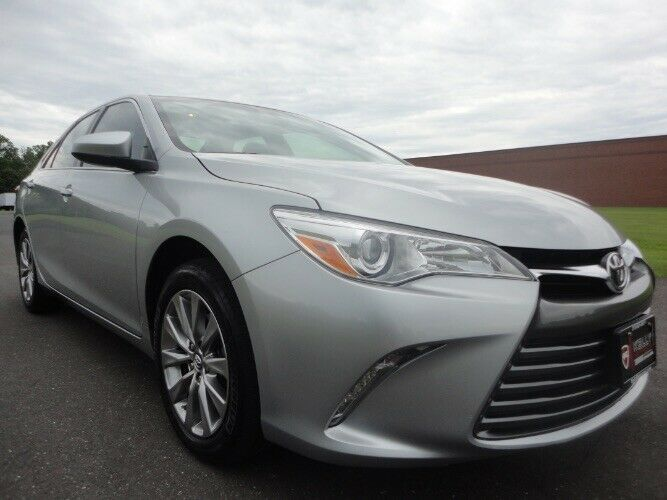 4T4BF1FK7GR576288-2016-toyota-camry