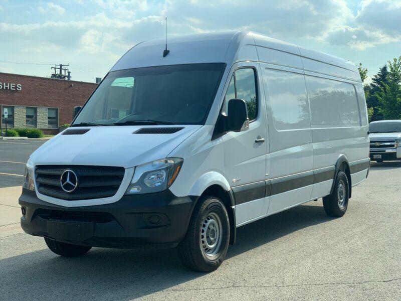WD3PE8DD4GP234665-2016-mercedes-benz-sprinter-cargo-vans