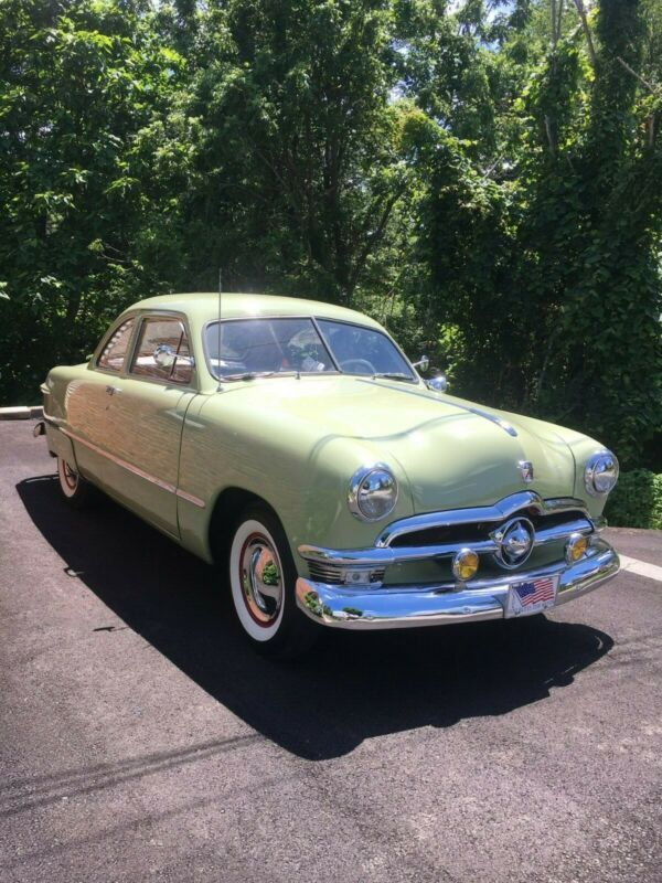 BOBF166898-1950-ford-deluxe-business-coupe