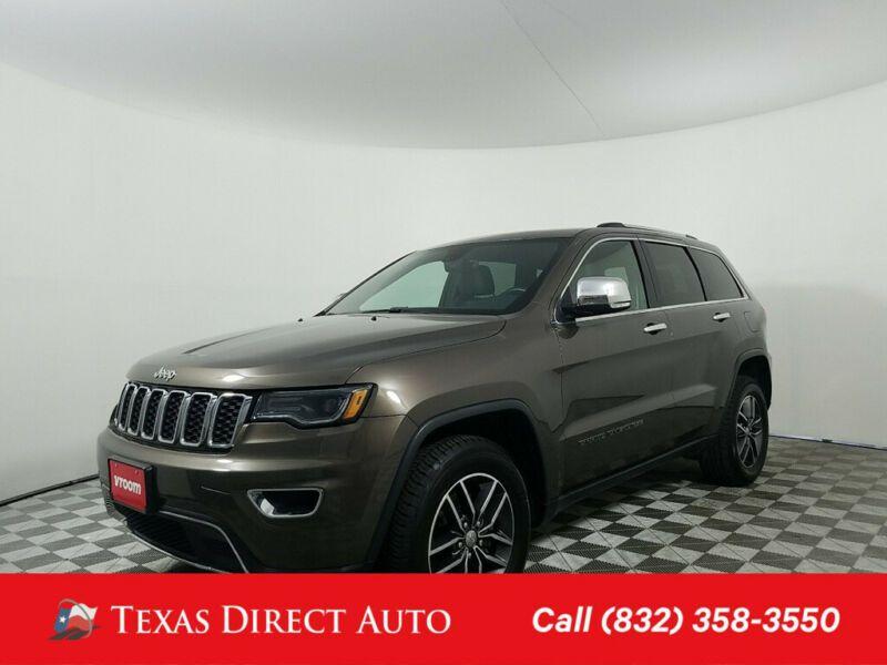 1C4RJFBG6HC908884-2017-jeep-grand-cherokee
