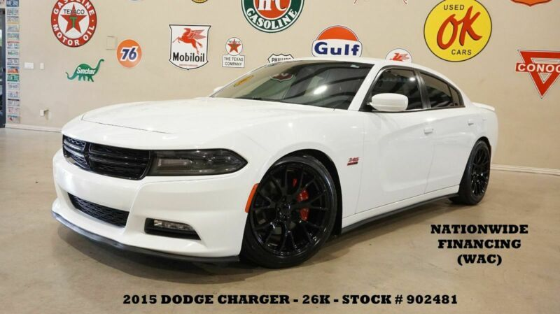 2C3CDXCT2FH902481-2015-dodge-charger