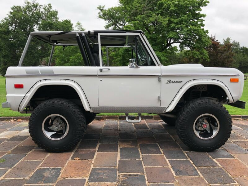 U15GLU69859-1974-ford-bronco