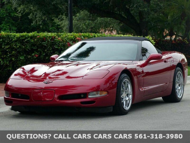 1G1YY32G915116639-2001-chevrolet-corvette