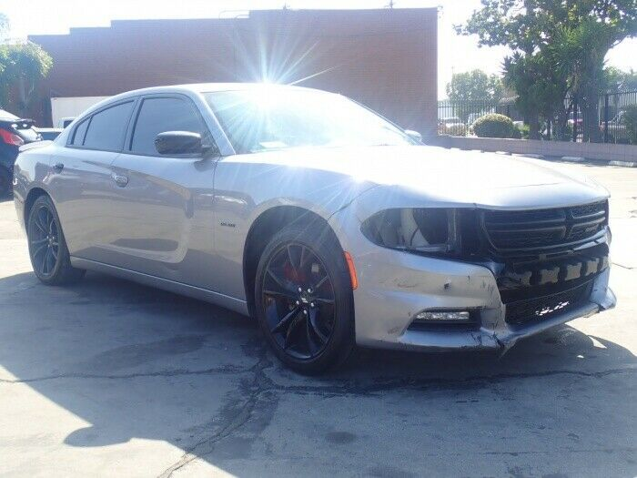 2C3CDXCT1HH513608-2017-dodge-charger