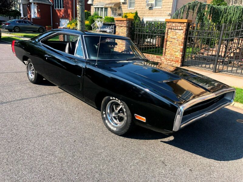 XP29N0G224344-1970-dodge-charger