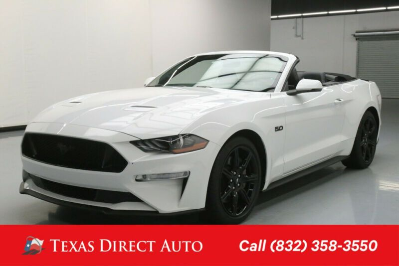 1FATP8FF2K5135818-2019-ford-mustang