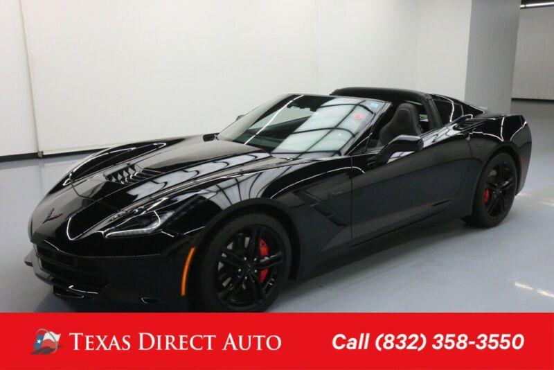 1G1YA2D7XG5125497-2016-chevrolet-corvette-0