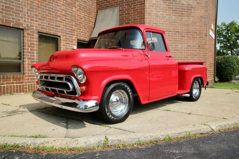 3A57K119483-1957-chevrolet-other-pickups