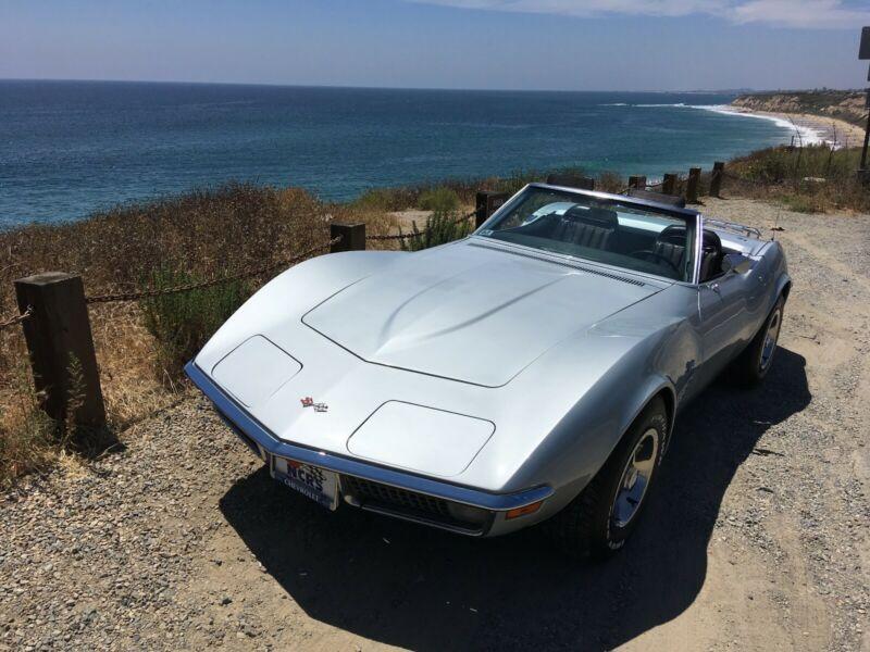 194670S409801-1970-chevrolet-corvette