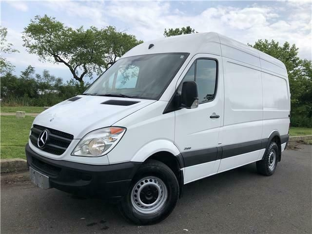 WD3PE7CC3C5622821-2012-mercedes-benz-sprinter-cargo-vans