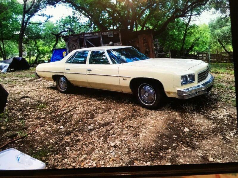 1L69V6J292160-1976-chevrolet-impala