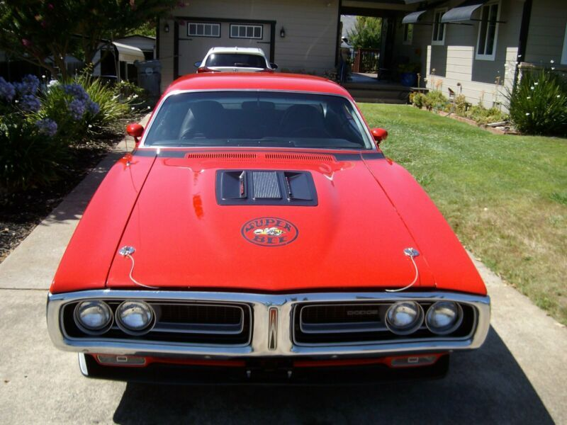 WM23N1A148582-1971-dodge-charger