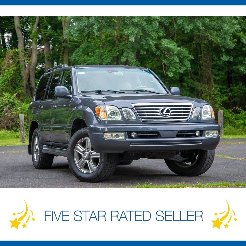 Lexus Suv 2005 For Sale: 2005 LEXUS SC 430, JTHFN48Y950065514