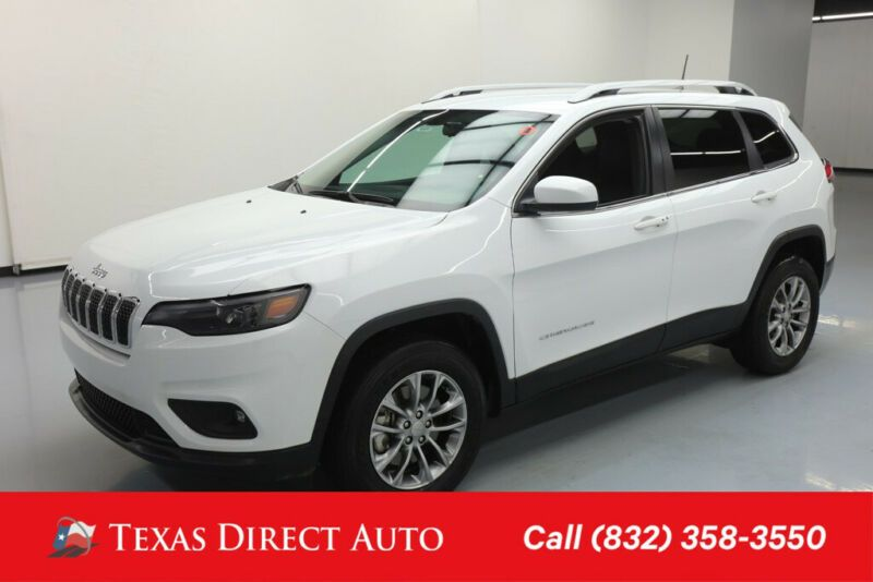 1C4PJMLB3KD273557-2019-jeep-cherokee