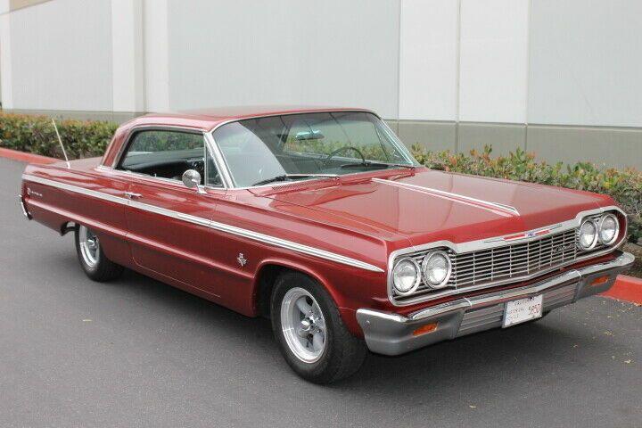 41447S169647-1964-chevrolet-impala-0