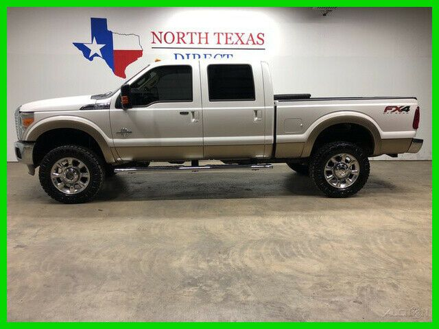 1FT8W3BT6DEB34000-2013-ford-f-350-0