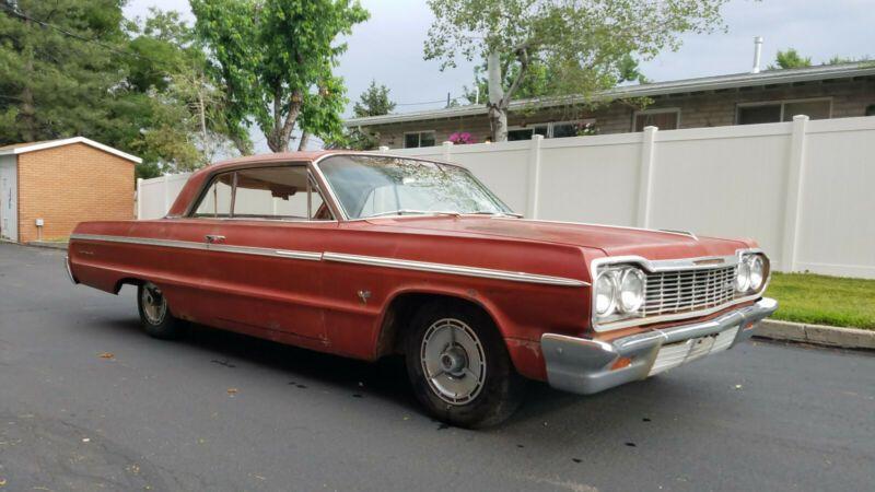 41447J107360-1964-chevrolet-impala