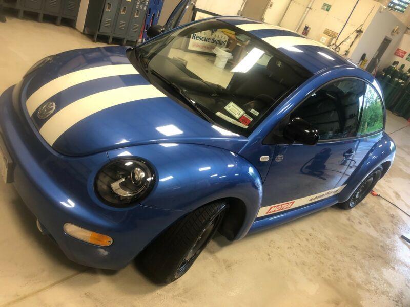 3VWCF21C2XM422372-1999-volkswagen-beetle-classic