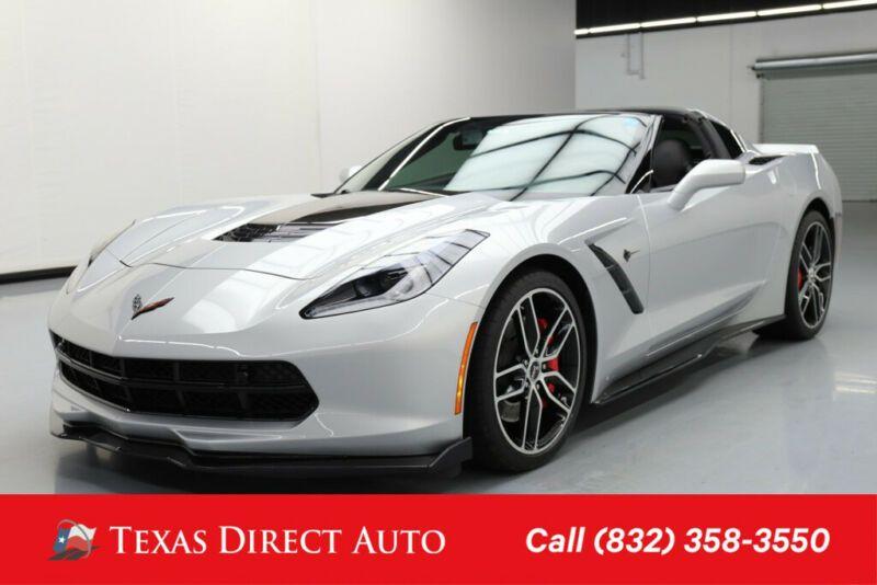1G1YL2D72G5102676-2016-chevrolet-corvette-0