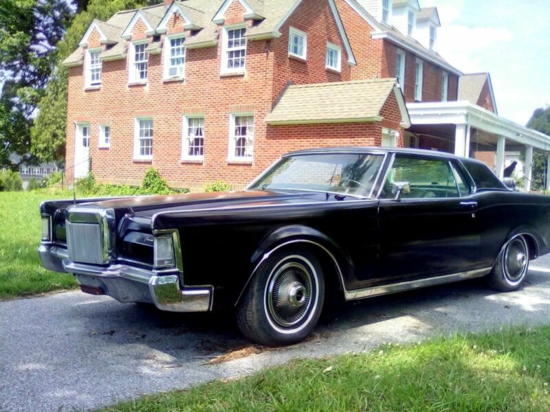 9Y89A842847-1969-lincoln-mark-series