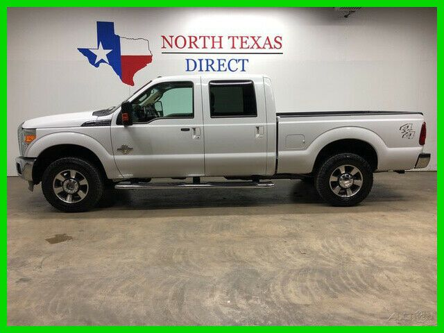 1FT7W2BT9DEA69746-2013-ford-super-duty-f-250-srw