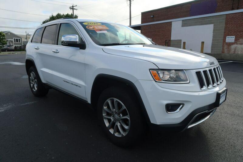 1C4RJFBG4GC491957-2016-jeep-grand-cherokee