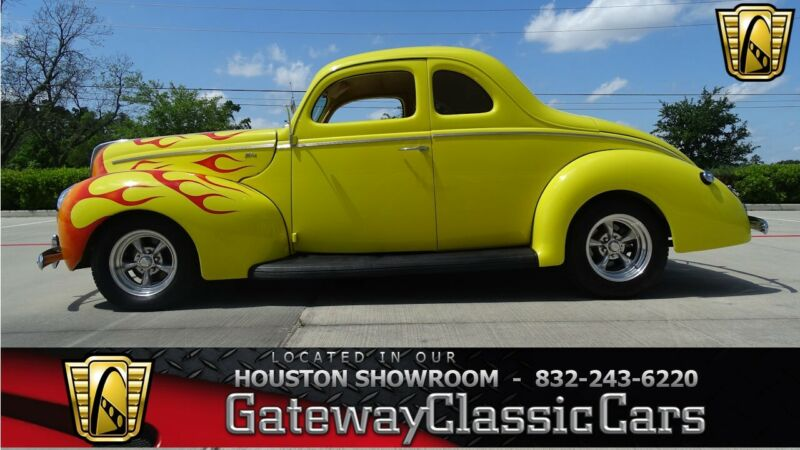 186402332-1940-ford-other