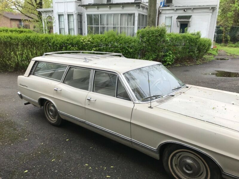 7N72C143945-1967-ford-other