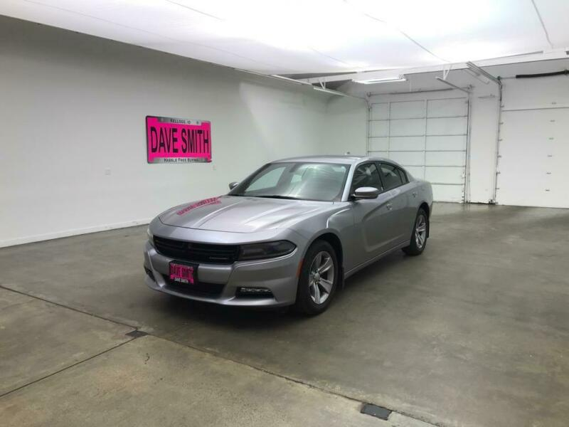 2C3CDXHG9GH267787-2016-dodge-charger