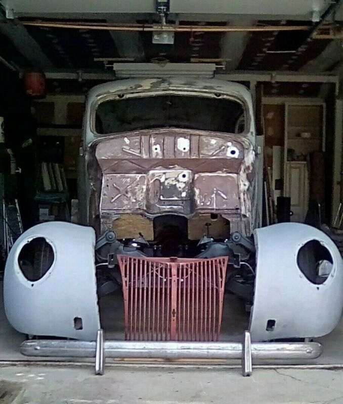 99A-95332-1939-ford-other