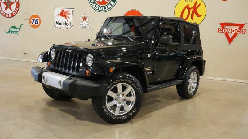 1C4AJWBG2DL568317-2013-jeep-wrangler