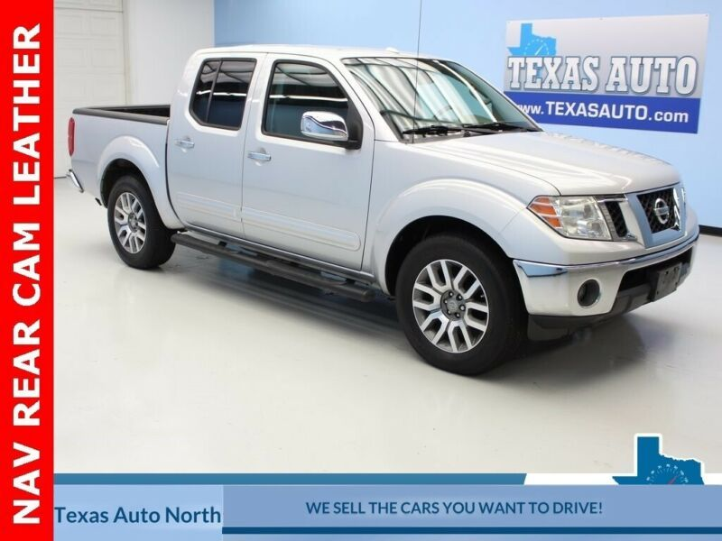 1N6AD0ER5DN759197-2013-nissan-frontier