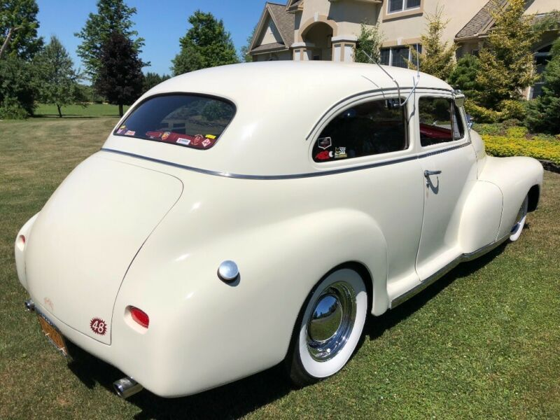 21FKE24554-1948-chevrolet-other-0