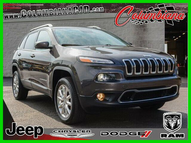 1C4PJMDS5EW247601-2014-jeep-cherokee