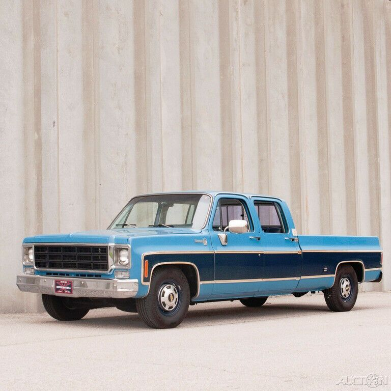 CCS247B171556-1977-chevrolet-other-pickups