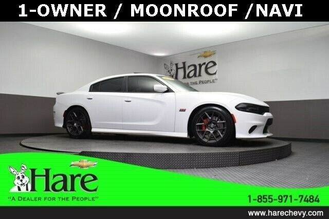 2C3CDXGJ6HH617472-2017-dodge-charger