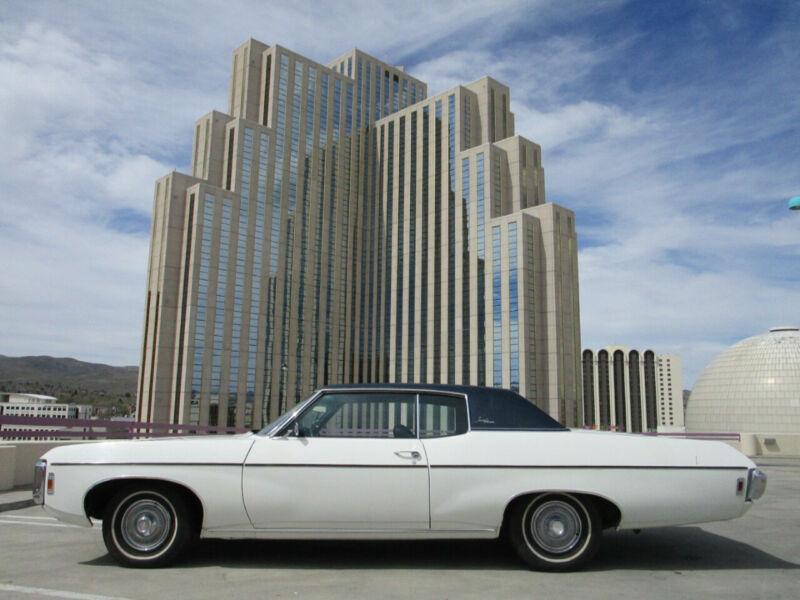 164479L050275-1969-chevrolet-impala