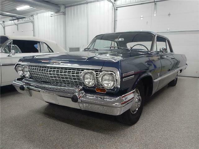 31847F229051-1963-chevrolet-impala