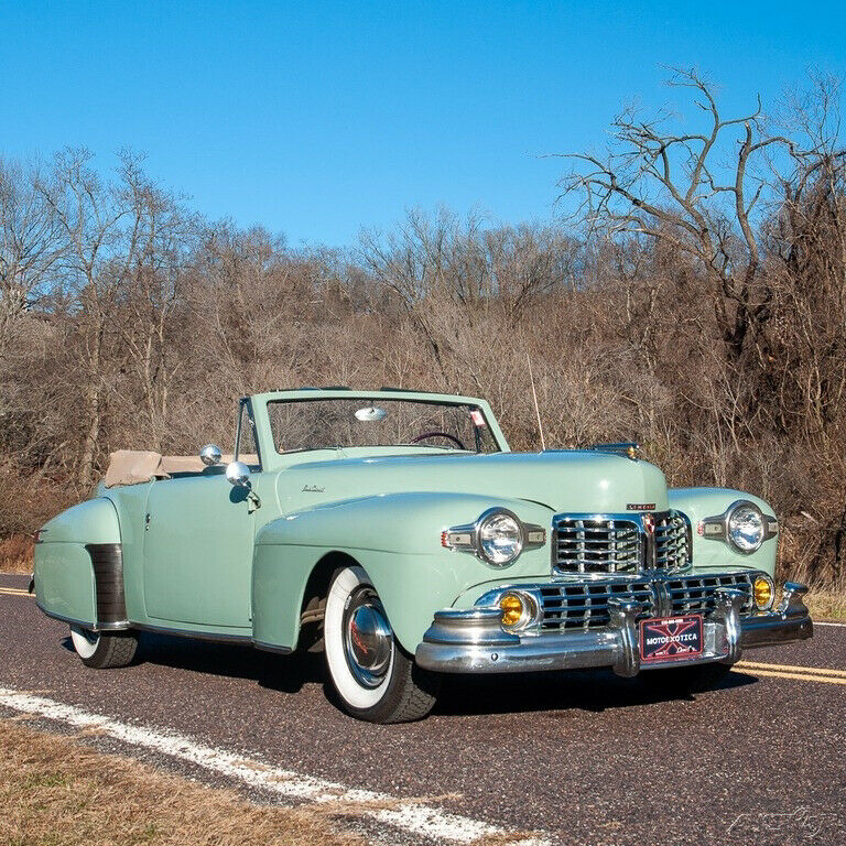 7H172270-1947-lincoln-continental