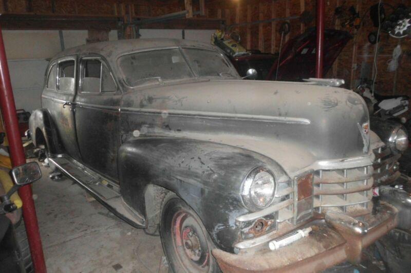497515137-1949-cadillac-series-75