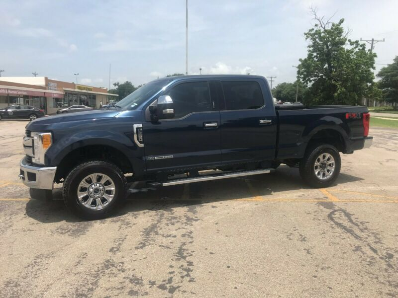1FT7W2BT9HEF10765-2017-ford-f-250