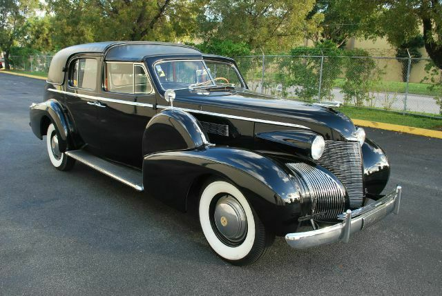 3292014-1939-cadillac-other