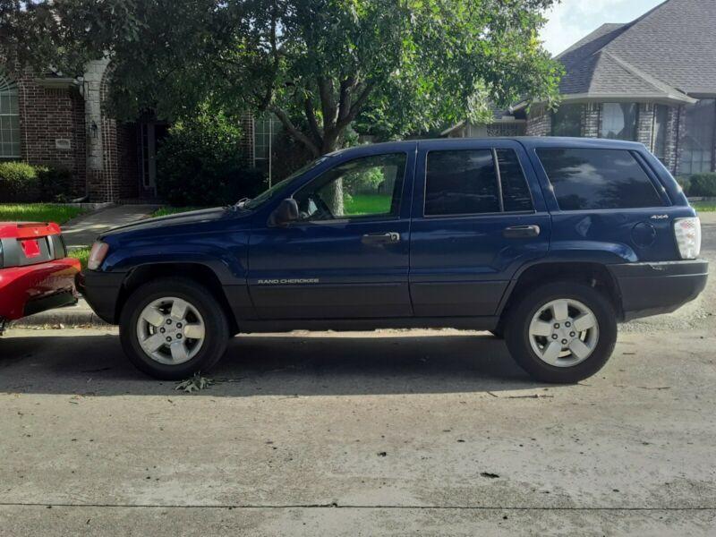 1J4GW58S3XC779266-1999-jeep-cherokee