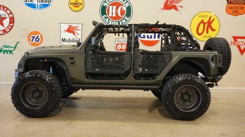 1C4HJXDG7KW595025-2019-jeep-wrangler
