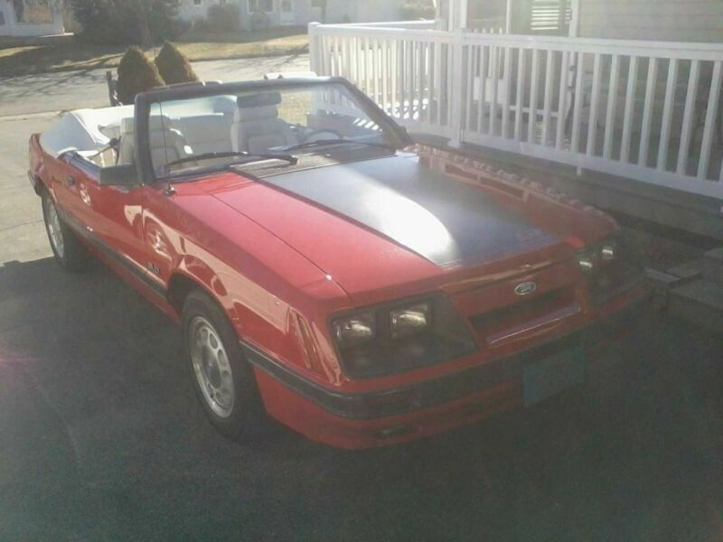 1FABP27M6FF220473-1985-ford-mustang