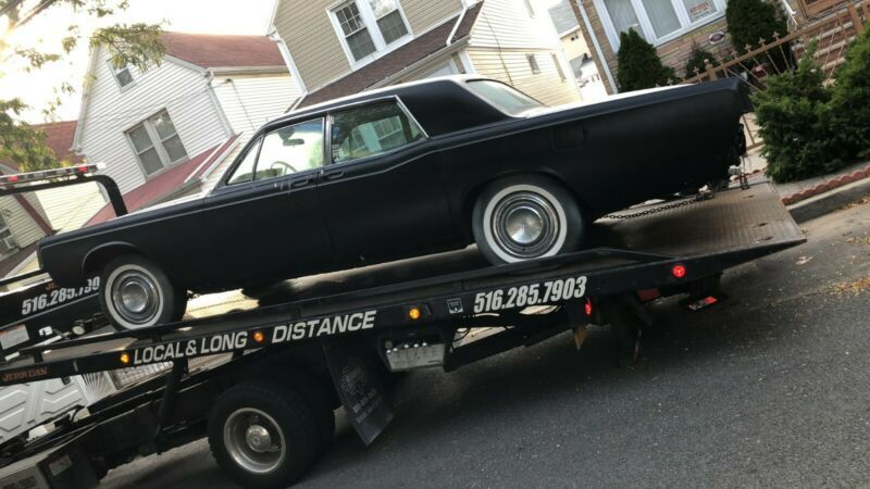 6Y82G417613-1966-lincoln-continental
