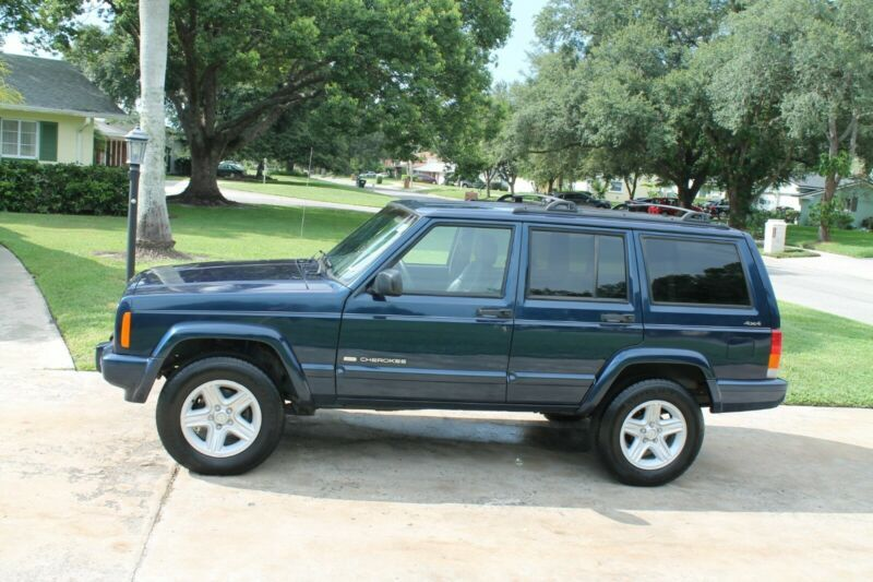 1J4FF68SXYL177578-2000-jeep-cherokee-l