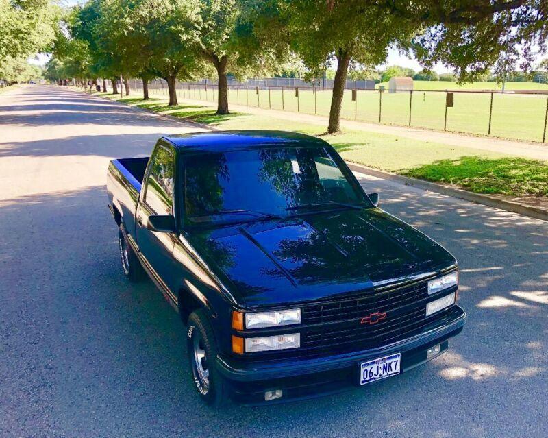 1GCDC14N0LZ219724-1990-chevrolet-ck-pickup-1500